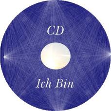 CD Ich Bin
