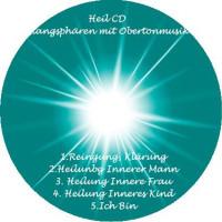 Heil CD
